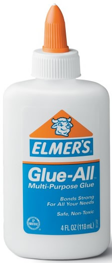 glue software